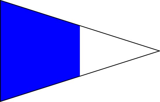 http://www.cargos-paquebots.net/Pavillons/Code%20des%20signaux/Sub-2.jpg