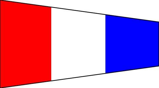 http://www.cargos-paquebots.net/Pavillons/Code%20des%20signaux/Trois.jpg