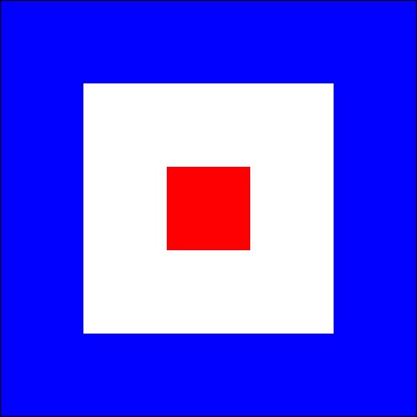 http://www.cargos-paquebots.net/Pavillons/Code%20des%20signaux/Whiskey.jpg