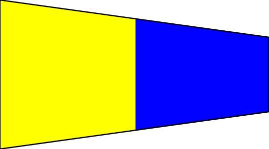 http://www.cargos-paquebots.net/Pavillons/Code%20des%20signaux/cinq.jpg
