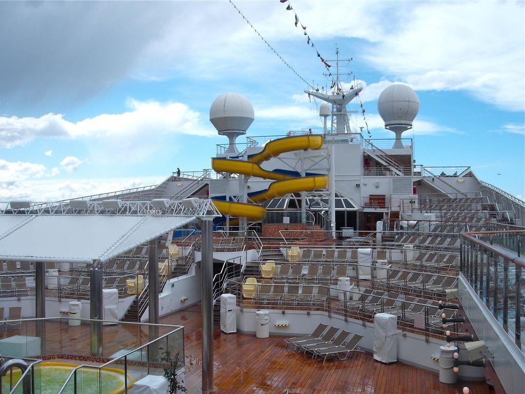 Marine marchande nouvelles au quotidien for Chambre quadruple costa magica